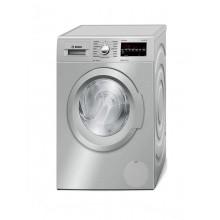 Πλυντήριο Ρούχων Bosch WAT284X9GR