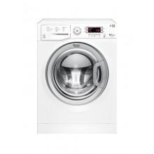 Πλυντήριο-Στεγνωτήριο Ariston WDD 10760BX