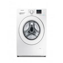 Πλυντήριο Ρούχων Samsung WF70F5E0W2W