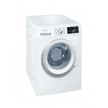 Πλυντήριο Ρούχων Siemens WM12T420GR