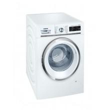 Πλυντήριο Ρούχων Siemens WM14W740EU
