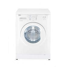 Πλυντήριο Ρούχων Beko WMB 71001 M+