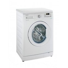 Πλυντήριο Ρούχων Blomberg WNF 7301 WEN30