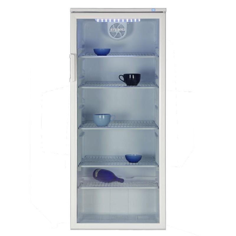 Ψυγείο Συντήρηση Beko WSA29000
