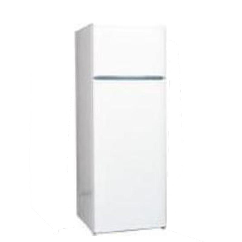 Ψυγείο Winstar WSRF 2155