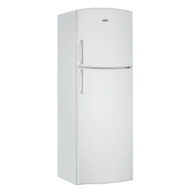 Ψυγείο Whirlpool WTE 2921 A+NFW
