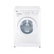 Πλυντήριο Ρούχων Beko WTV 8501 B0