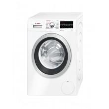 Πλυντήριο-Στεγνωτήριο Bosch WVG30460GR