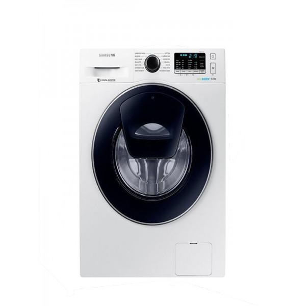 Πλυντήριο Ρούχων Samsung WW90K5410UW