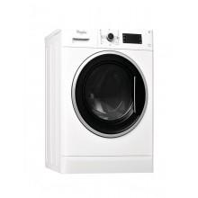 Πλυντήριο-Στεγνωτήριο Whirlpool WWDC9716 W