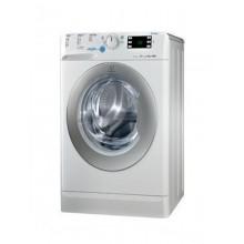 Πλυντήριο Ρούχων Indesit XWE 91283X WSS