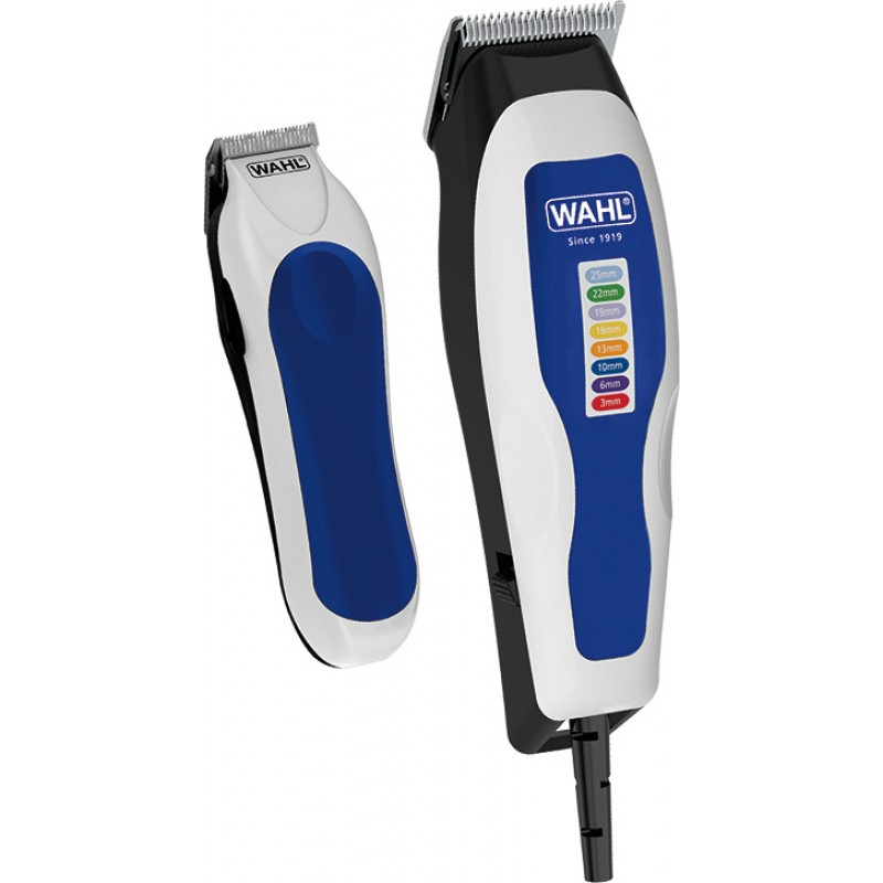 Wahl Color Pro Combo 30276
