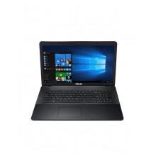 Laptop Asus X751SV-TY001T (N3710/4GB/1TB/GeForce 920MX/W10) (90NB0BR1-M00290)