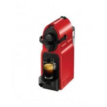 Καφετιέρα Krups Nespresso Inissia XN1005