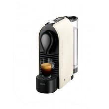 Καφετιέρα Krups Nespresso