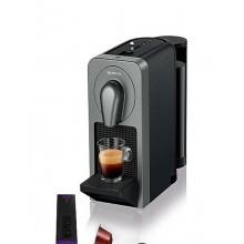 Καφετιέρα Krups Nespresso Prodigio Titanium XN410T
