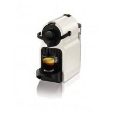 Καφετιέρα Krups Nespresso Inissia XN1001
