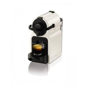 Espresso Με Κάψουλες