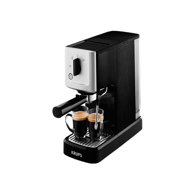 Καφετιέρα espresso Krups XP3440