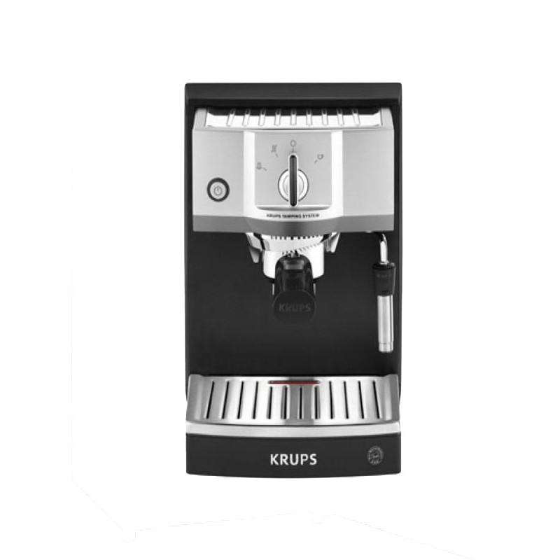 Καφετιέρα espresso Krups Solo XP5620