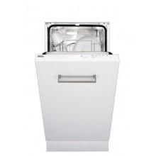 Πλυντήριο Πιάτων Zanussi ZDTS105