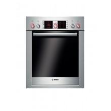 Φούρνος κάτω πάγκου Bosch HEA36B650