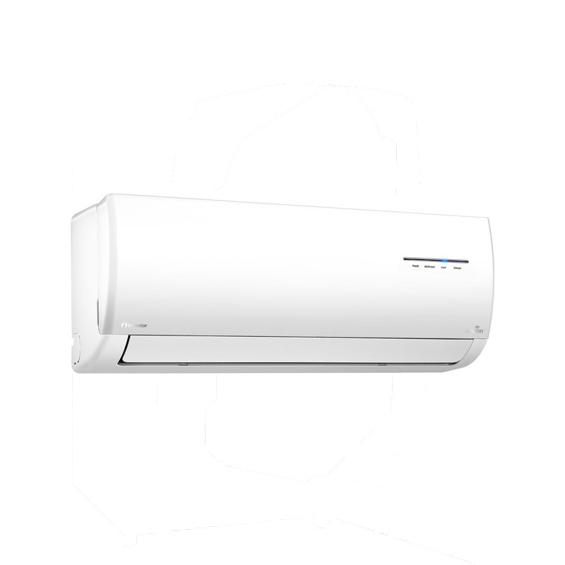 Κλιματιστικό Inventor Passion P4MVI-24WFR / P4MVO-24