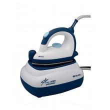 Σιδεροπρέσσα Ariete 6255/41 Stiromatic 2000