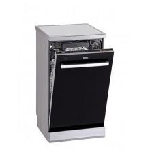 Πλυντήριο Πιάτων Blomberg MGTN 9483 Z20